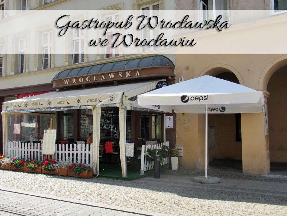 gastropub-wroclawska-we-wroclawiu