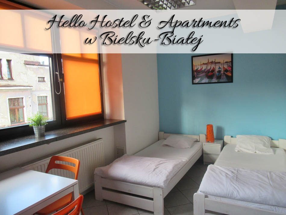 hello-hostel-apartments-w-bielsku-bialej