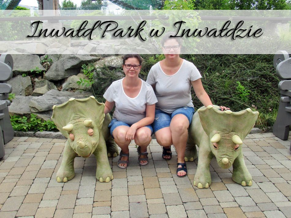 inwald-park-w-inwaldzie