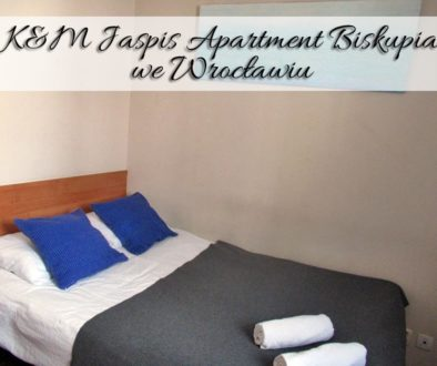 km-jaspis-apartment-biskupia-we-wroclawiu
