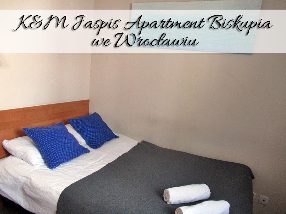 km-jaspis-apartment-biskupia-we-wroclawiu