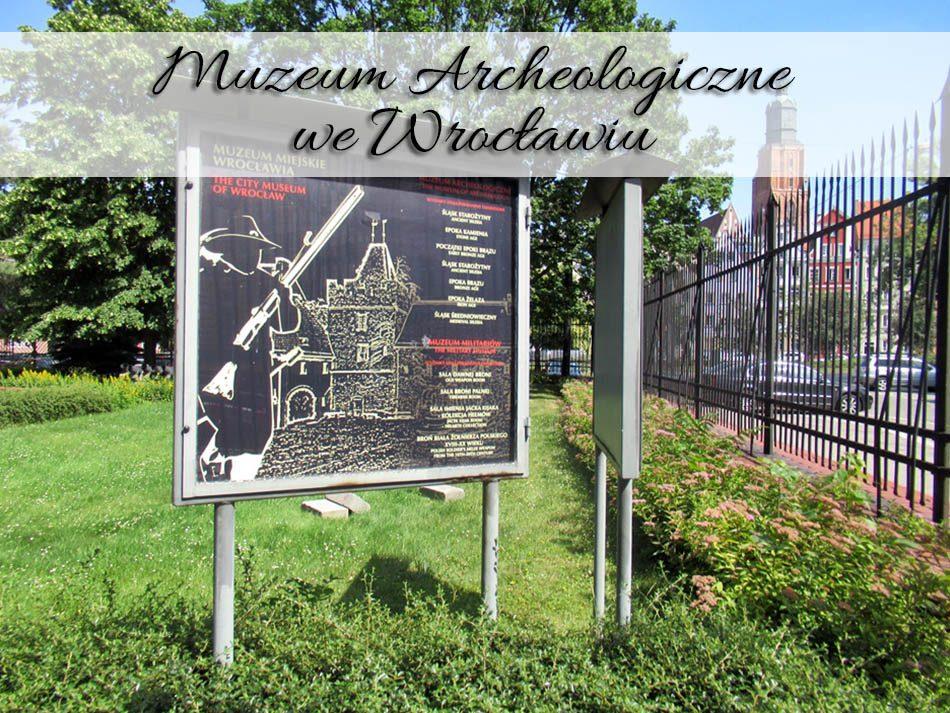 muzeum-archeologiczne-we-wroclawiu