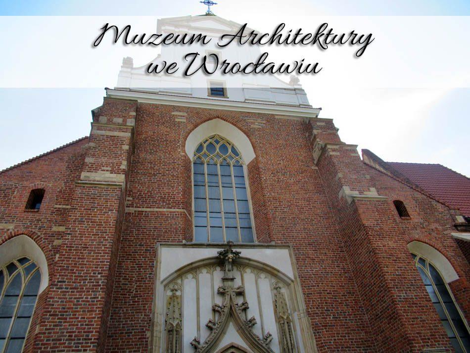 muzeum-architektury-we-wroclawiu