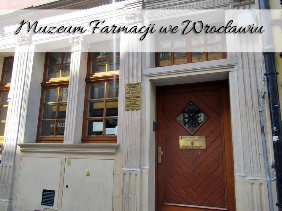 muzeum-farmacji-we-wroclawiu