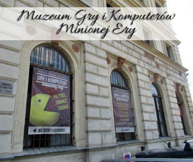 muzeum-gry-i-komputerow-minionej-ery