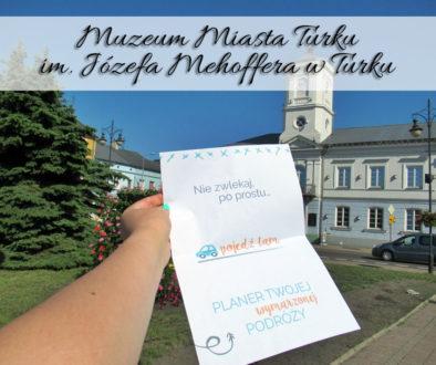 muzeum-miasta-turku-im-jozefa-mehoffera-w-turku