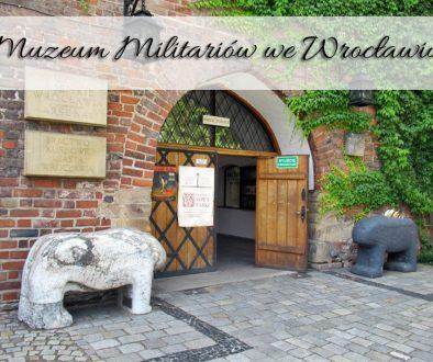 muzeum-militariow-we-wroclawiu