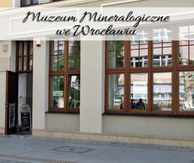muzeum-mineralogiczne-we-wroclawiu