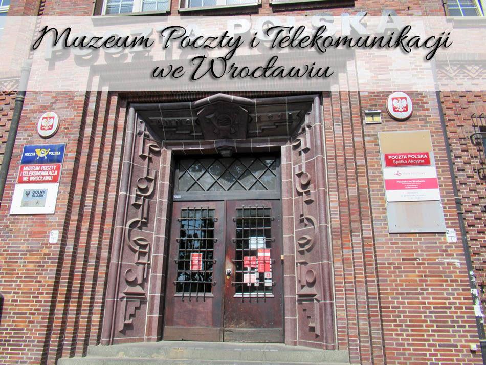 muzeum-poczty-i-telekomunikacji-we-wroclawiu