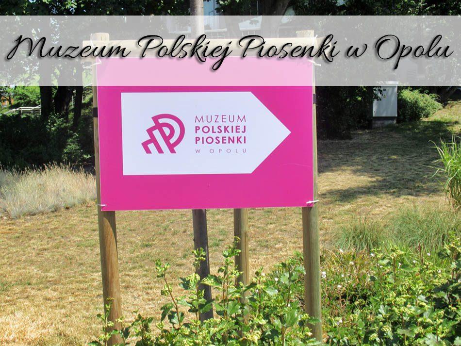 muzeum-polskiej-piosenki-w-polu