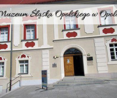 muzeum-slaska-opolskiego-w-opolu