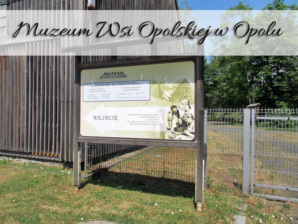 muzeum-wsi-opolskiej-w-opolu