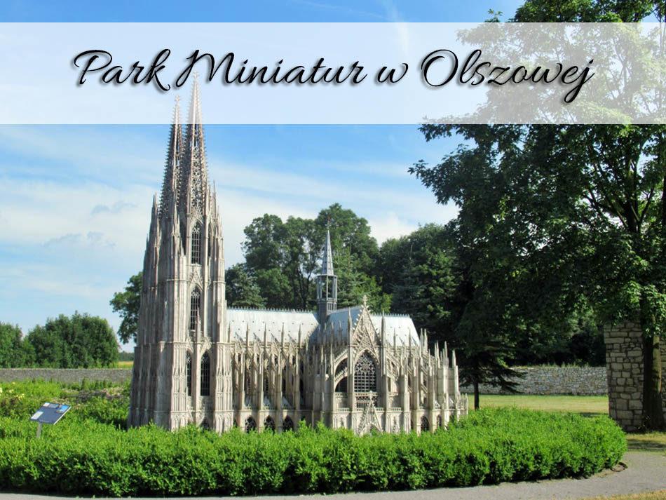 park-miniatur-w-olszowej