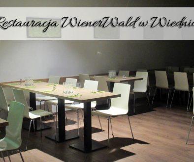 restauracja-wienerwald-w-wiedniu