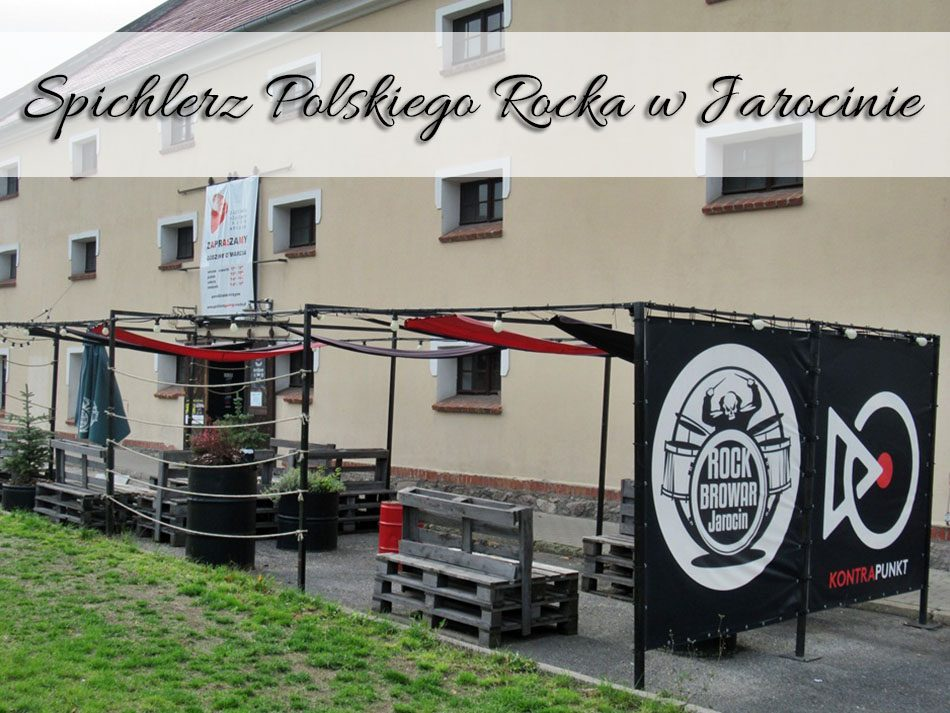 spichlerz-polskiego-rocka-w-jarocinie