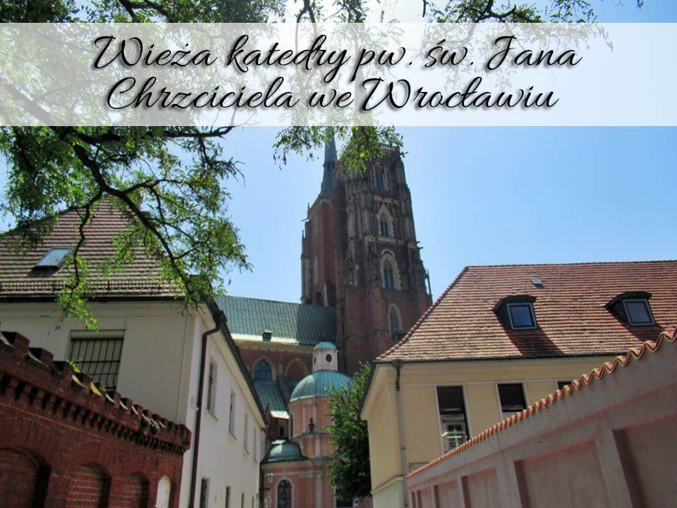 wieza-katedry