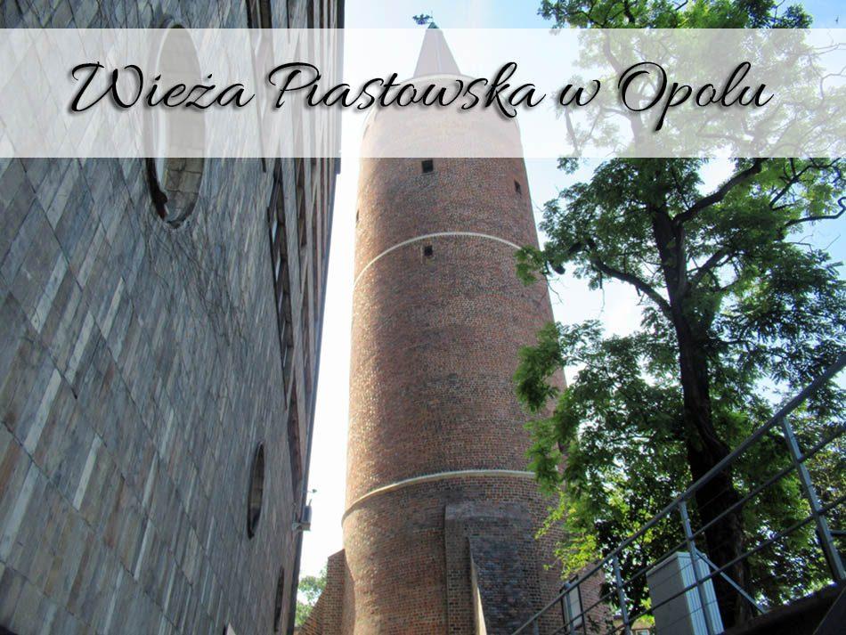 wieza-piastowska-w-lpolu