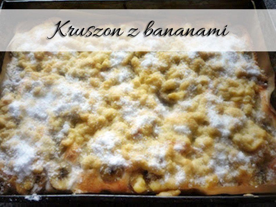 Kruszon-z-bananami