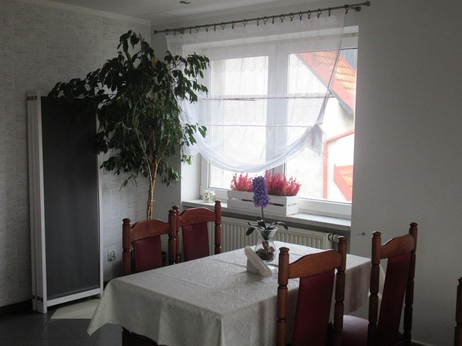 TeleObiadki w Gnieźnie