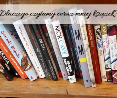 dlaczego-czytamy-coraz-mniej-ksiazek
