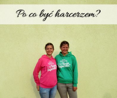 po-co-byc-harcerzem