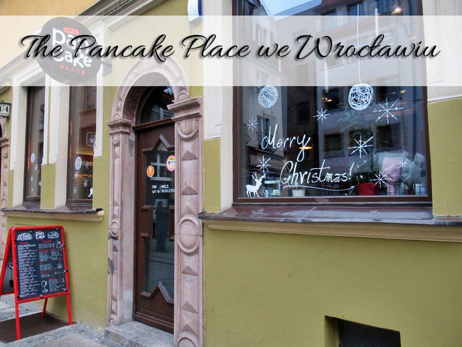 The-Pancake-Place-we-WrocLawiu