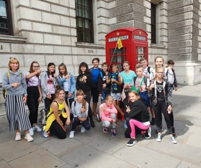 londynbudka1