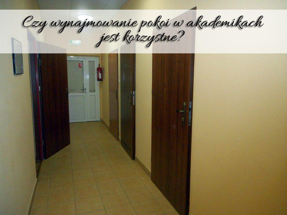 czy-wynajmowanie-pokoi-w-akademikach-jest-korzystne