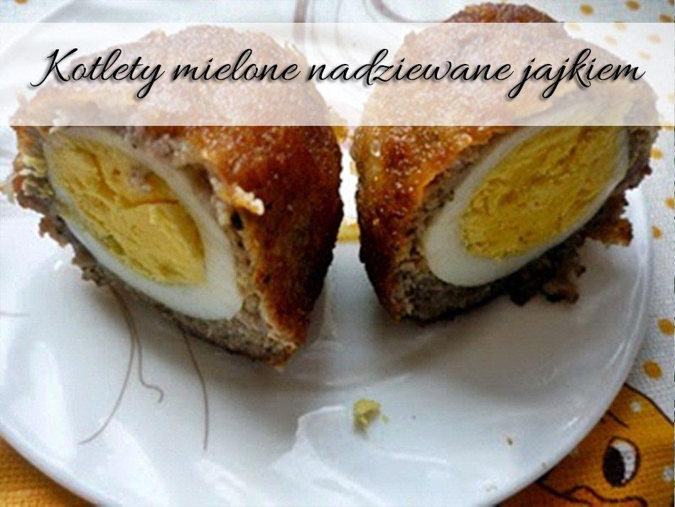 kotlety-mielone-nadziewane-jajkiem