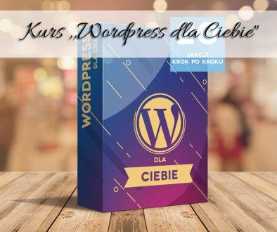 kurs-wordpress-dla-ciebie