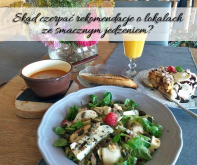 skad-czerpac-rekomendacje-o-lokalach-ze-smacznym-jedzeniem