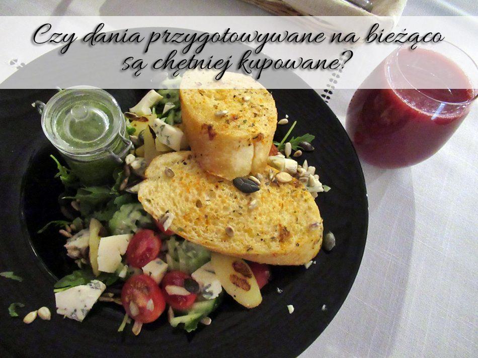 czy-dania-przygotowywane-na-biezaco-sa-chetniej-kupowane