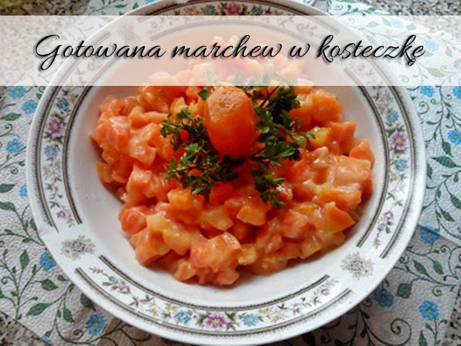gotowana-marchew-w-kosteczke