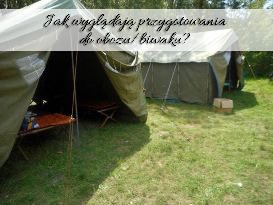 jak-wygladaja-przygotowania-do-obozu-biwaku