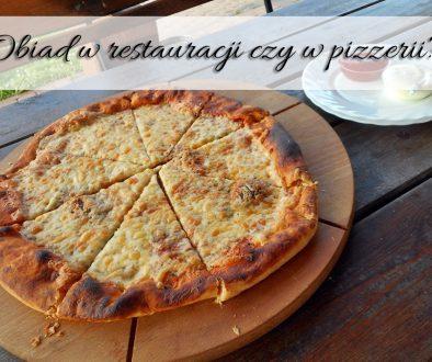 obiad-w-restauracji-czy-w-pizzerii