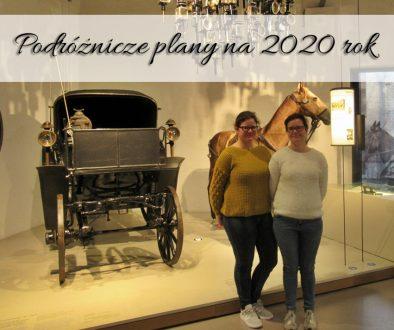 podroznicze-plany-na-2020rok