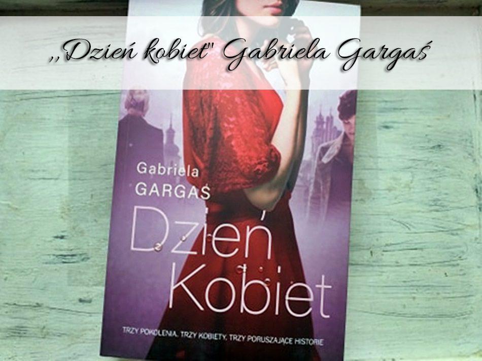 dzien-kobiet-Gabriela-Gargas