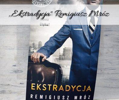 ekstradycja-remigiusz-mroz