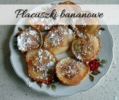 placuszki-bananowe
