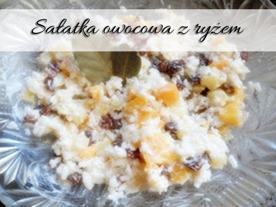 salatka-owocowa-z-ryzem