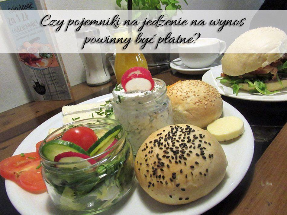 czy-pojemniki-na-jedzenie-na-wynos-powinny-byc-platne