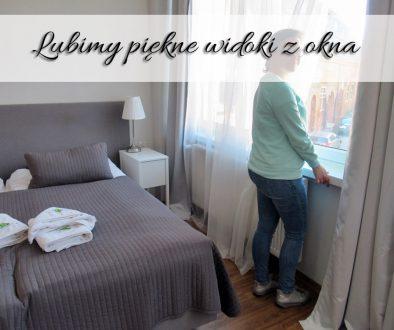 lubimy-piekne-widoki-z-okna