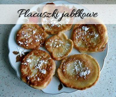 placuszki-jablkowe