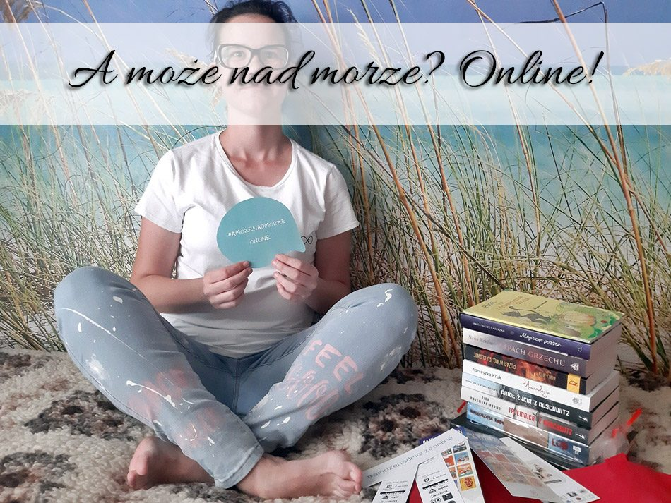 A może nad morze_ Online