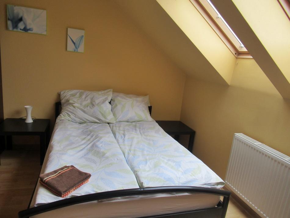 Gdzie warto spać w zachodniopomorskim?