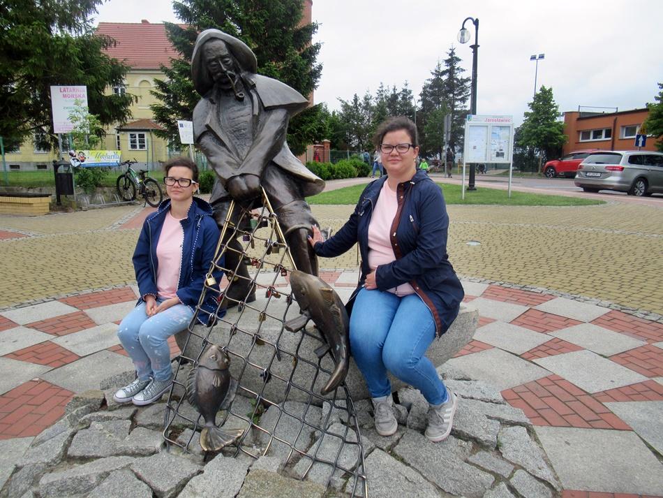 Co warto zobaczyć w Jarosławcu?
