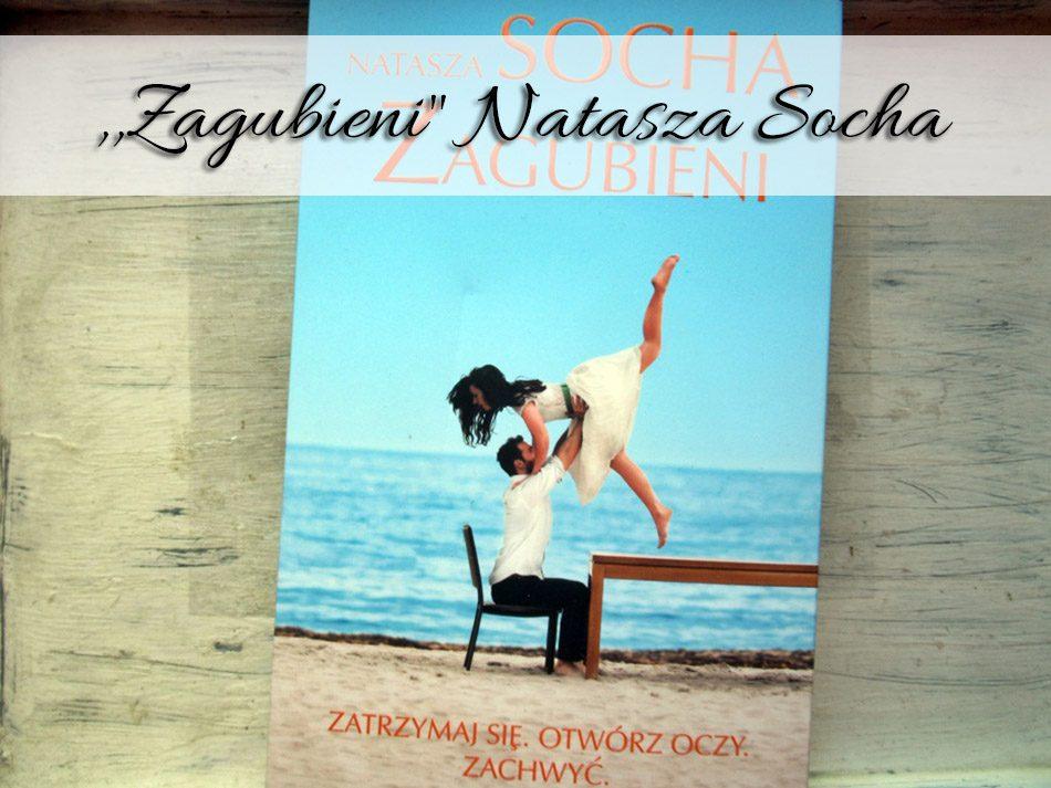 Zagubieni-Natasza-Socha