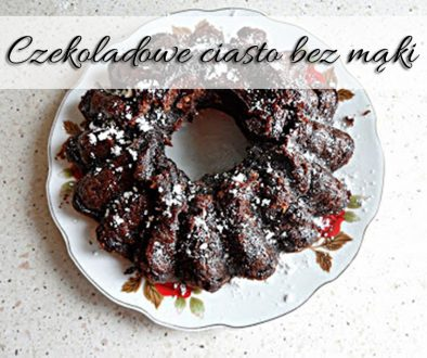 czekoladowe-ciasto-bez-maki
