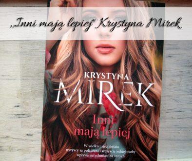 Inni-maja-lepiej-Krystyna-Mirek