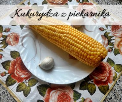 kukurydza-z-piekarnika